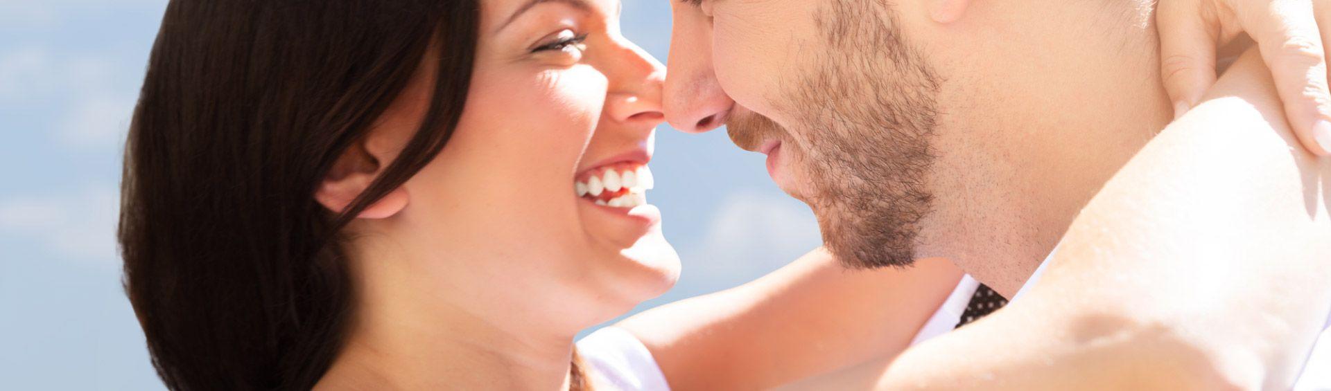 Teeth Whitening, IN