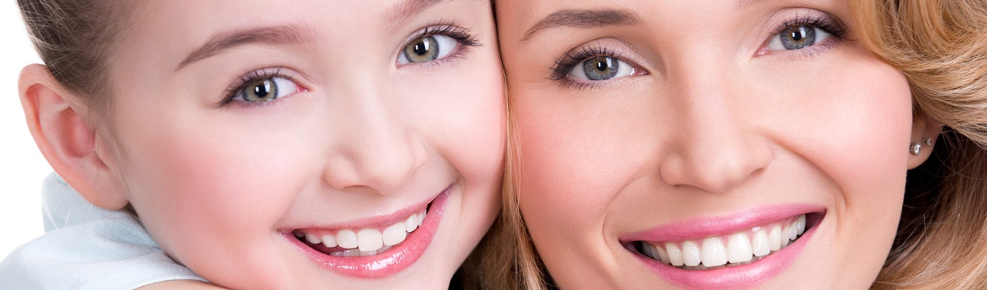 Cosmetic Bonding, IN