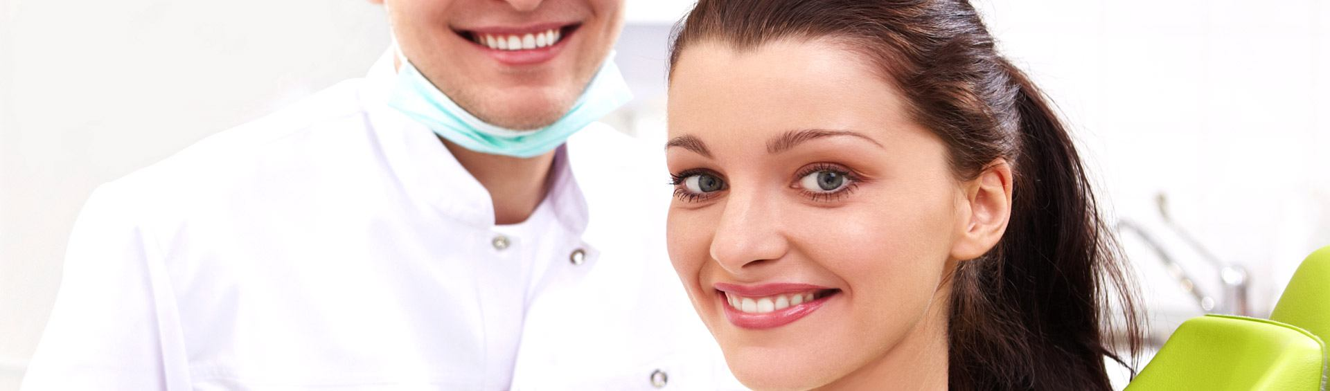 Periodontal Therapy, IN