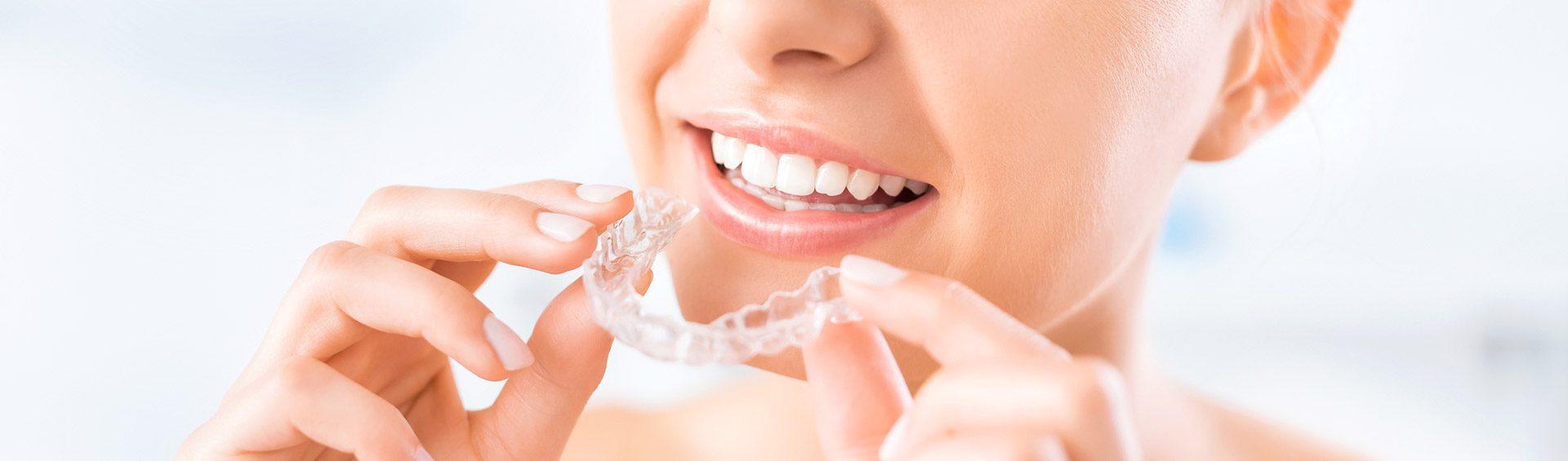 Suresmile Clear Aligner Orthodontics, IN
