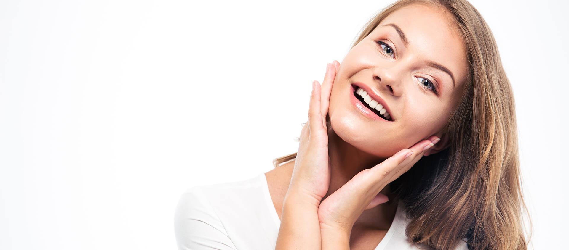 Clear Braces Offer Customizable Alignment Invisible to the Naked Eye in Middletown IN Area