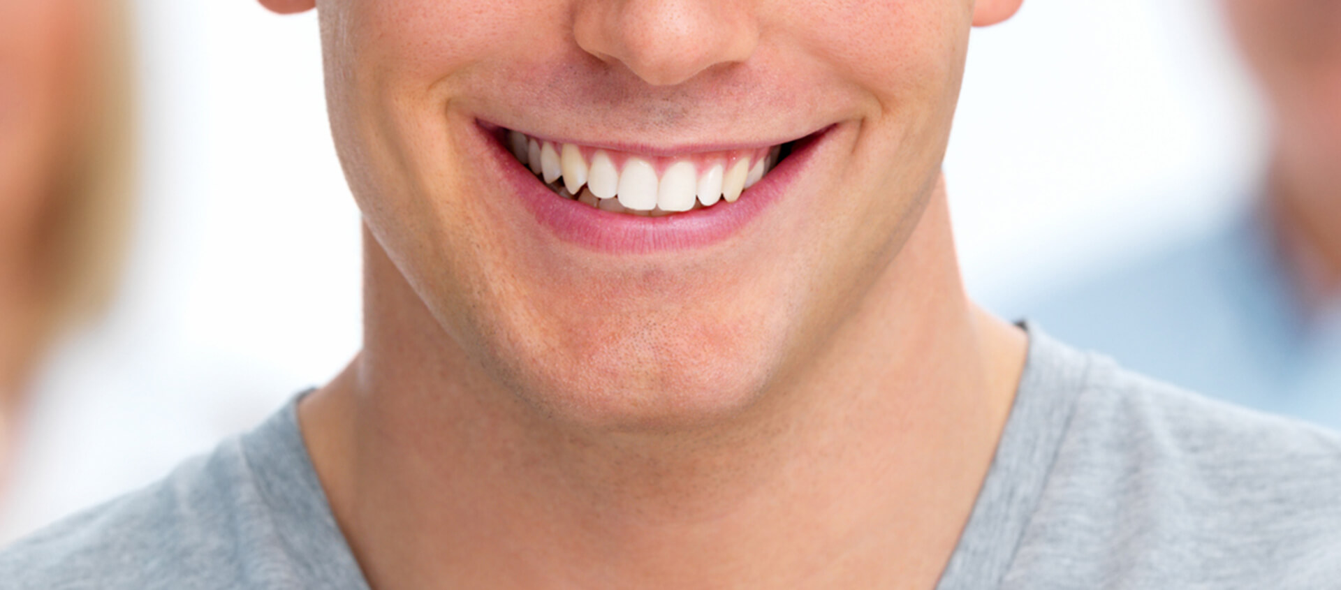 Finding a Dentist for Implants in Middletown Area Became Easier