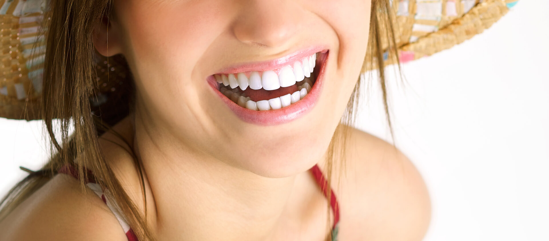 What Are the Benefits of Dental Veneers in Middletown Area?